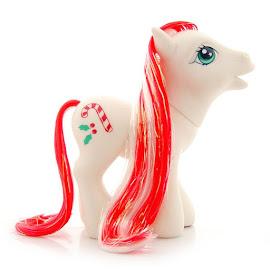 My Little Pony Candy Cane Winter Ponies G3 Pony