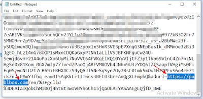 Cara Memblokir Iklan Adsense Agar CPC Meningkat