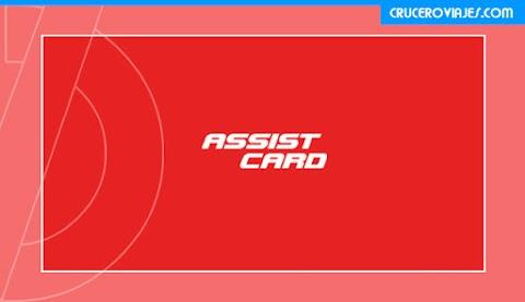 Asistencia Psicológica, el nuevo servicio de ASSIST CARD