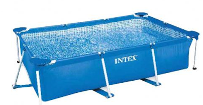 acheter une piscine de qualité