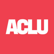 American Civil Liberties Union (ACLU)'s Logo