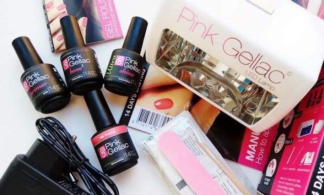 Julio-Pink-Gellac-Starter-Kit