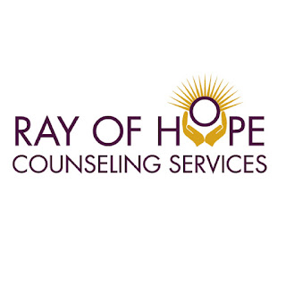 See a Counselor at Ray of Hope Counseling Services