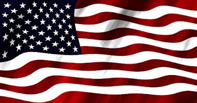 Ucapan Syaikh Al Albani Tentang Hasil Pemilu Amerika