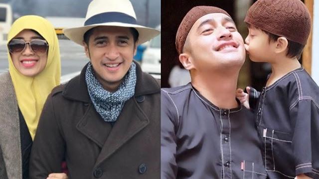 Umrohkan 83 Anggota Keluarga, Ternyata Ini Sumber Rezeki Yang Dimiliki Oleh Irfan Hakim