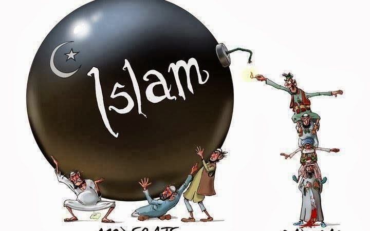Menjadi Muslim Tanpa Emosi (2): Penyebaran Islam di Jawa Bagian Barat