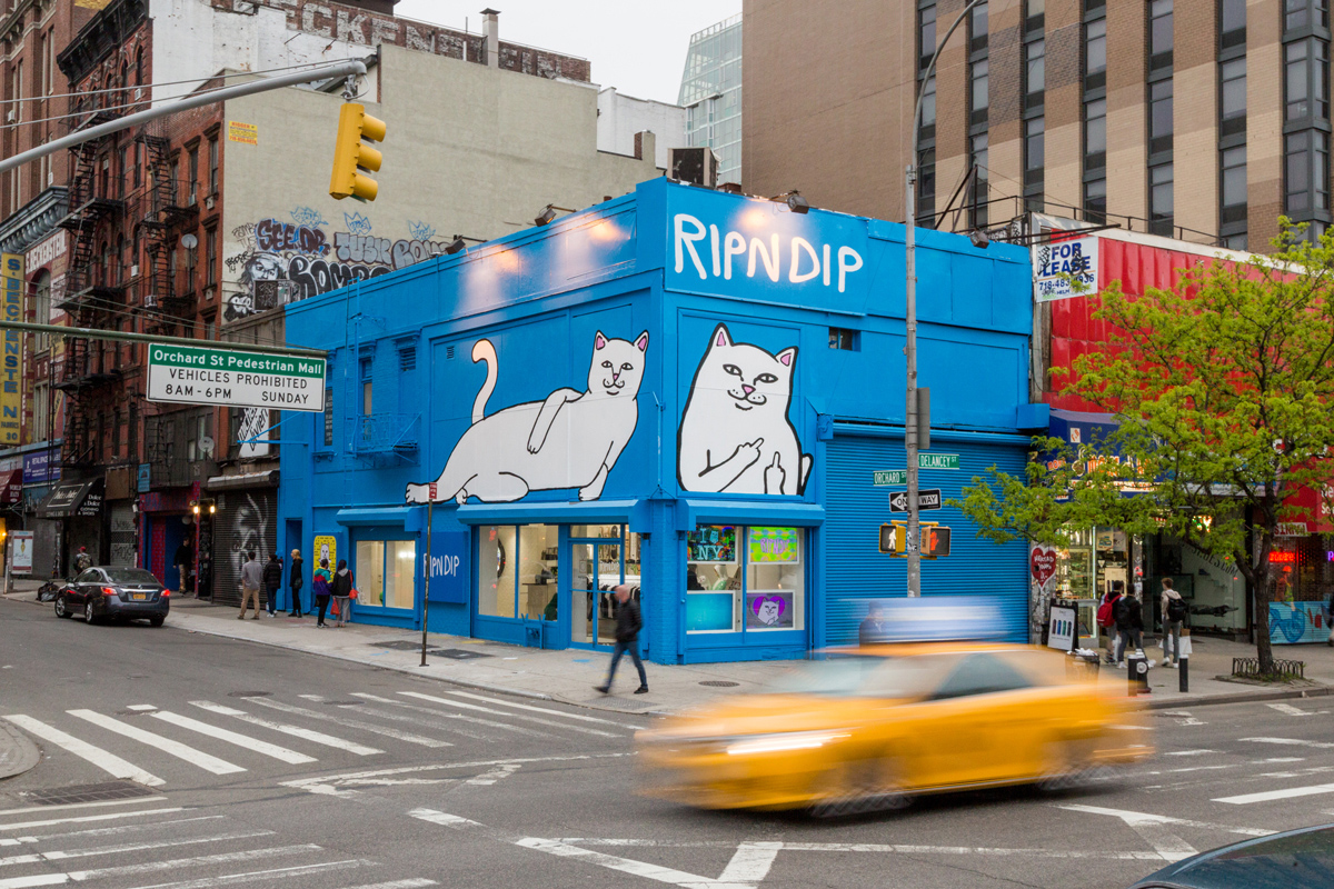 5 items· Find 10 listings related to Blick Art in New York on aqui-tarjetas.ml See reviews, photos, directions, phone numbers and more for Blick Art locations in New York, NY. Start your search by typing in the business name below.