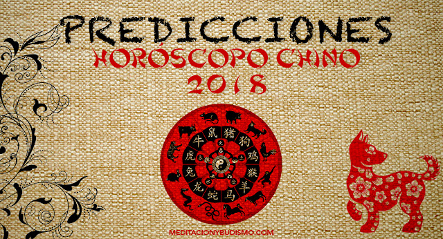 Horóscopo Chino 30 de Mayo