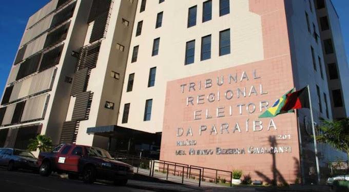 Corregedora do TRE revela que corte ainda julgará 84% dos registros