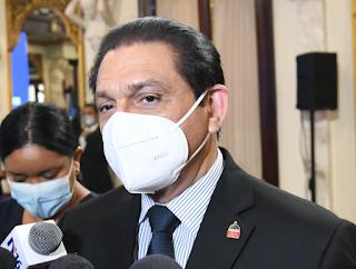 Salud Pública realizará inspecciones aleatorias para monitorear medidas especiales