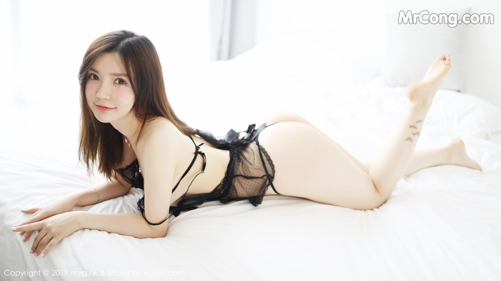Image MyGirl-Vol.404-Mini-MrCong.com-019 in post MyGirl Vol.404: 糯美子Mini (48 ảnh)