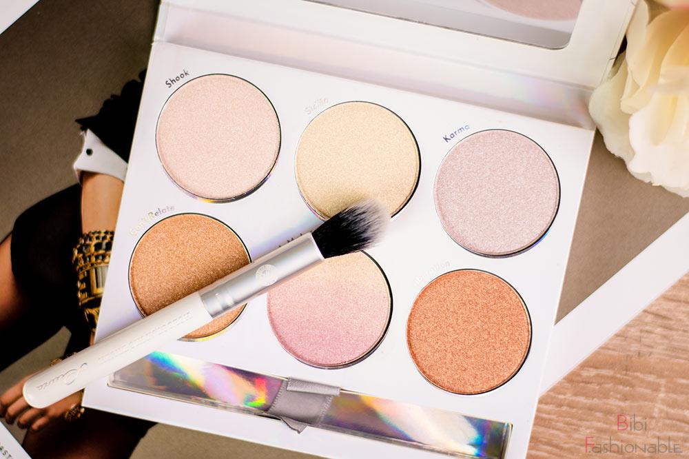 Luvia-Cosmetics-Maxim-Giacomo-Prime-Glow-Kit-Flatlay-offen