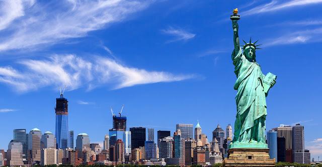 Hướng dẫn hồ sơ xin visa Mỹ diện du lịch