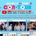 2021 Simply K-Pop Con Tour Philippines Lineup, Ada ENHYPEN Hingga MAJORS!