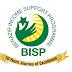 Jobs in Benazir Income Support Program BISP Govt Of Pakistan