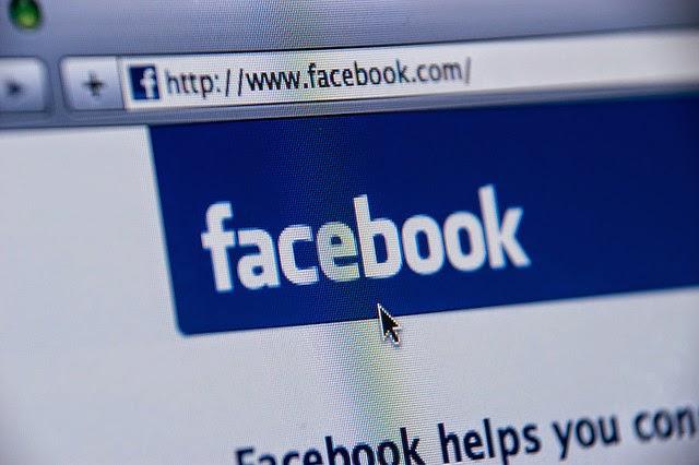 臉書可以讓我們變成公民嗎?