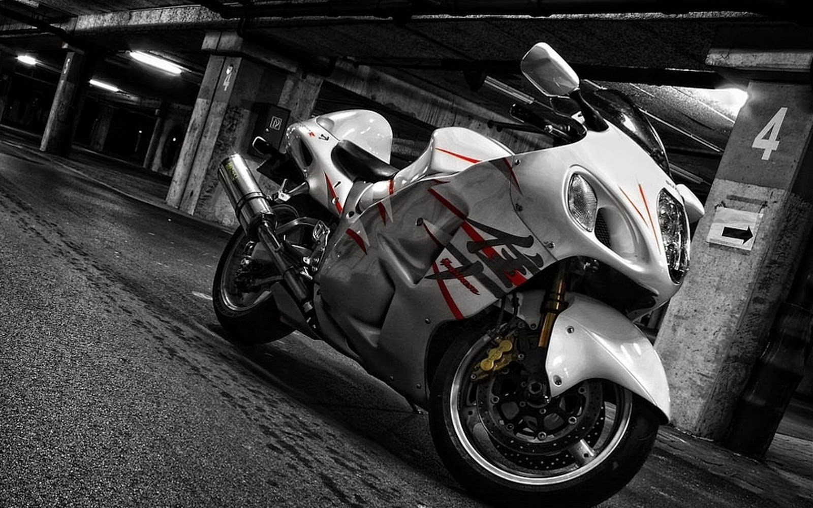 Cool Bike New Hd Wallpaper 2014 All About Hd Wallpapers