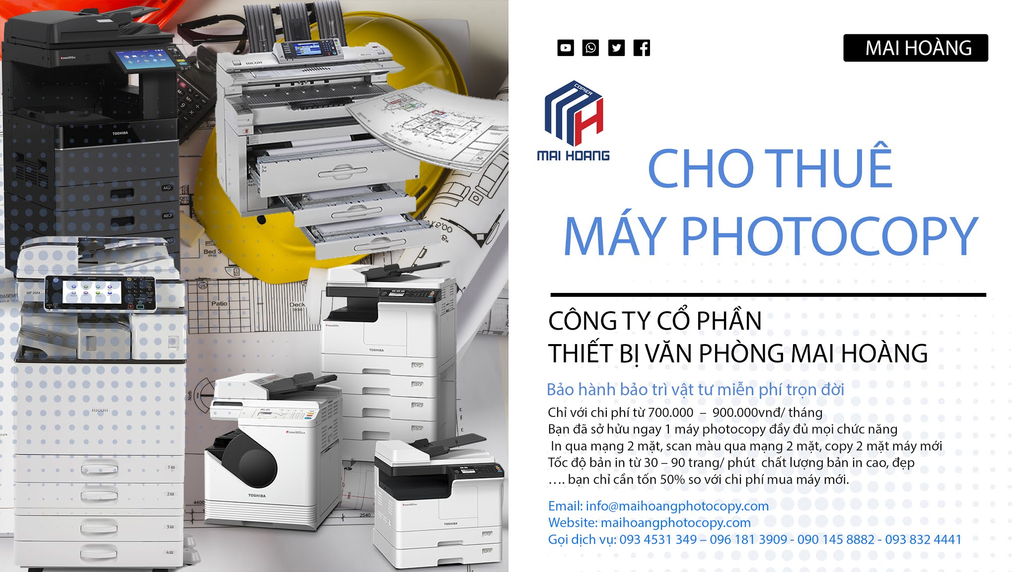 Cho thuê máy photocopy - Mai Hoàng photocopy D%25E1%25BB%258Bch-v%25E1%25BB%25A5-cho-thu%25C3%25AA-m%25C3%25A1y-photocopy-mai-ho%25C3%25A0ng