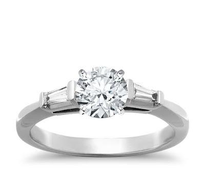 cuanto cuesta un anillo de compromiso de diamante