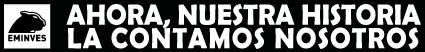 http://eminves.blogspot.com/