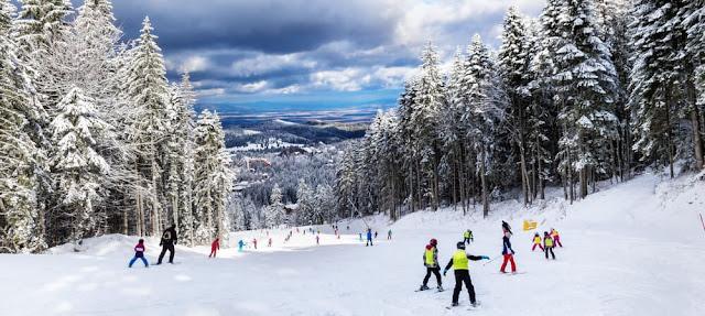 sarıkamış-kristal-kar-kayak-merkezi