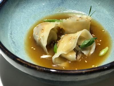 Restaurante Salino_Dumplings de carne_ElEspanol