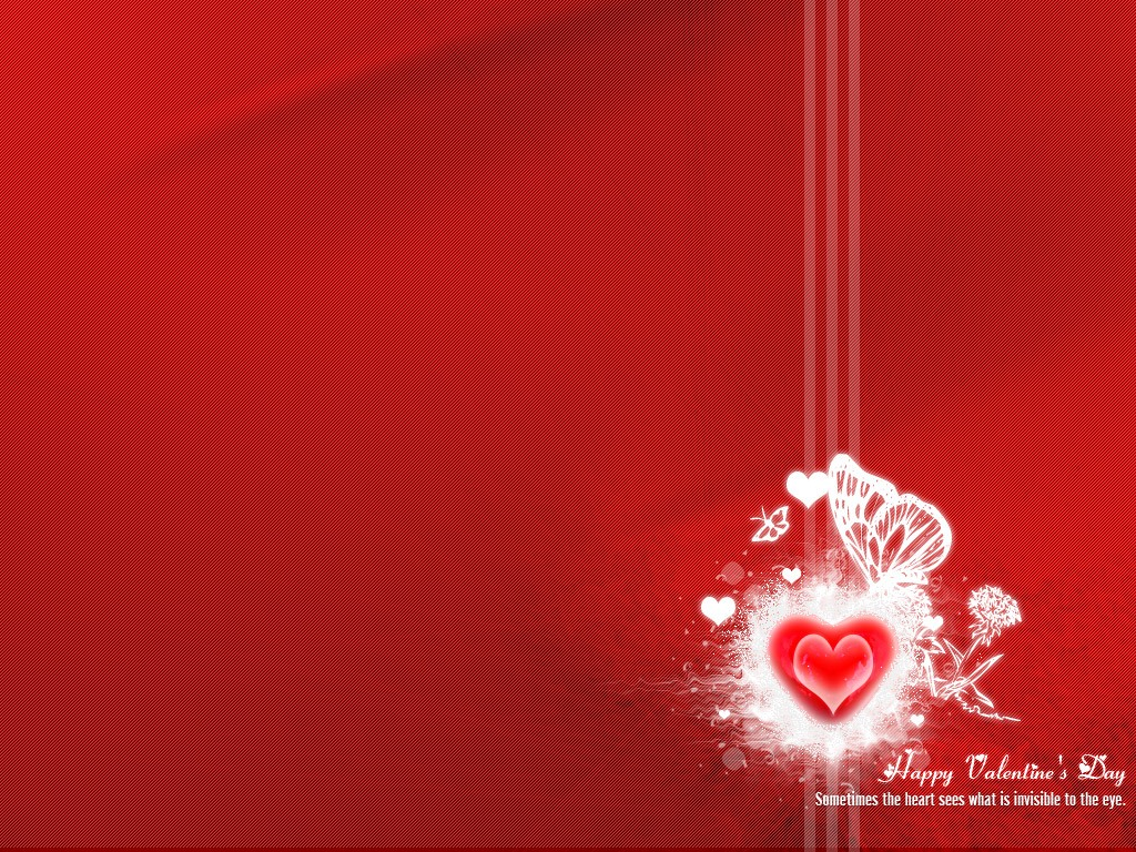 Actress puppy christmas pictures wallpaper 3d photos - San valentin desktop backgrounds ...
