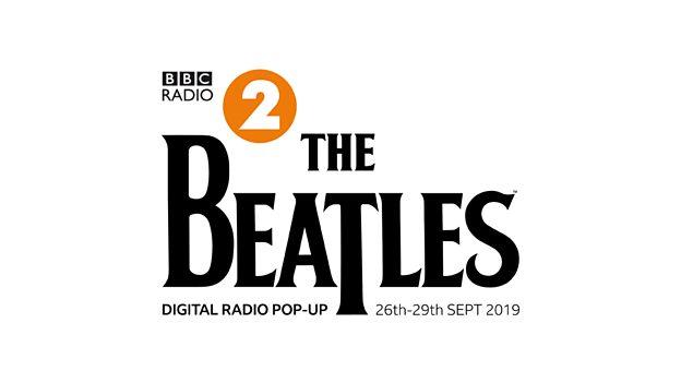 """The Beatles Polska: Stacja BBC 2 świętuje 50. urodziny albumu """"Abbey Road"""""""