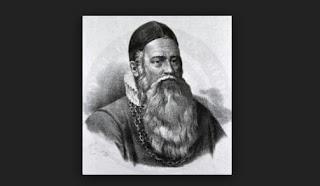 Gaspard Bauhin Kimdir?
