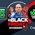 Patrocinador do Flamengo paga até R$ 100 por apostas em classificação do time na Libertadores