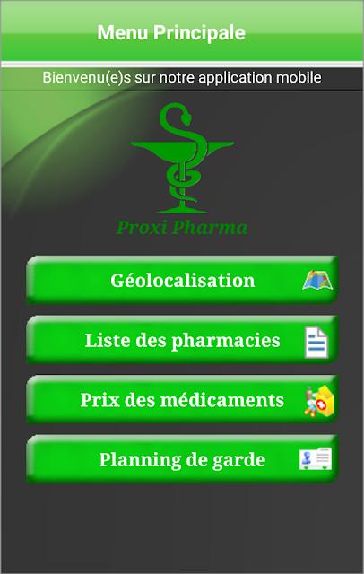 Projets, plan, santé, développement, économie, agriculture, énergie, PSE, LEUKSENEGAL-Dakar-Sénégal, Afrique