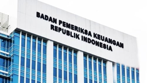 Proyek Rp 2,9 Miliar di Aceh Timur Dikerjakan Kurang Volume, Ada Apa ?