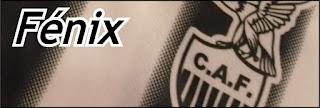 http://divisionreserva.blogspot.com.ar/p/fenix.html