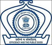Institute of Secretariat Training and Management, New Delhi Recruitment 2017: One Post of Assistant Library & Information Officer