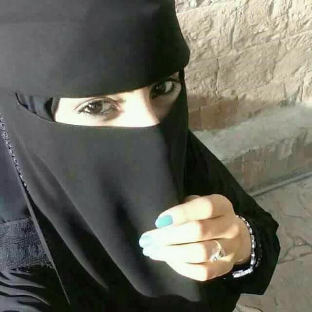 قروب فتيات السعوديه واتس اب والحصول على ارقام واتساب بنات السعوديه 2020