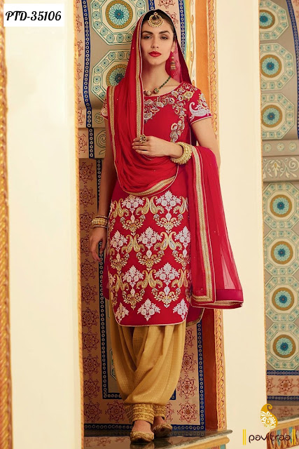 http://www.pavitraa.in/catalogs/eid-special-salwar-kameez/?utm_source=pbm&utm_medium=bloggerpost&utm_campaign=30May