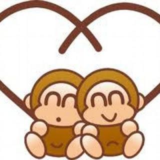 Cinta Monyet, Apaan Sih?