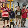 Tekad Lima Atlet Asal Bone Rebut Medali di Peparnas Papua 'Terhalang' Minimnya Perhatian Pemerintah