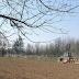 TK: Za podršku poljoprivredi i ruralnom razvoju 4,5 miliona KM