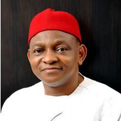 TOP 8 Billionaires in Anambra State  (XclusiveList