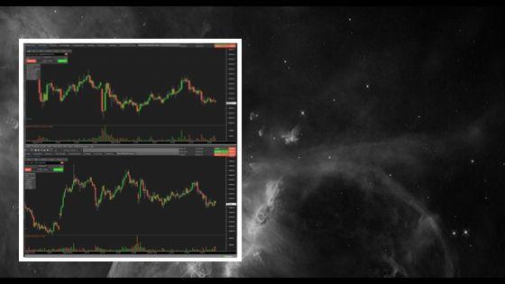 Weekly Market Updates: Nifty| Bank Nifty| Stocks| News