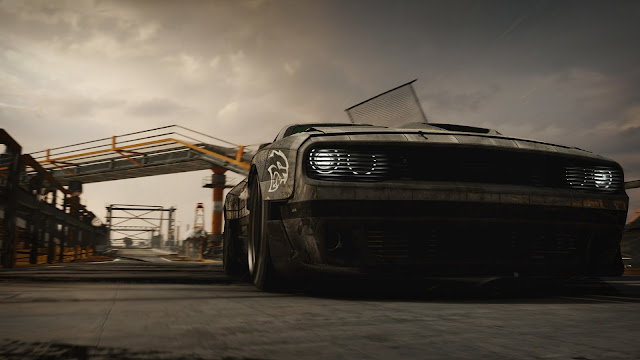 Fast And Furious 7 Kosten