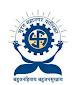 Surat Municipal Corporation (SMC) Recruitment For Various Posts 2020