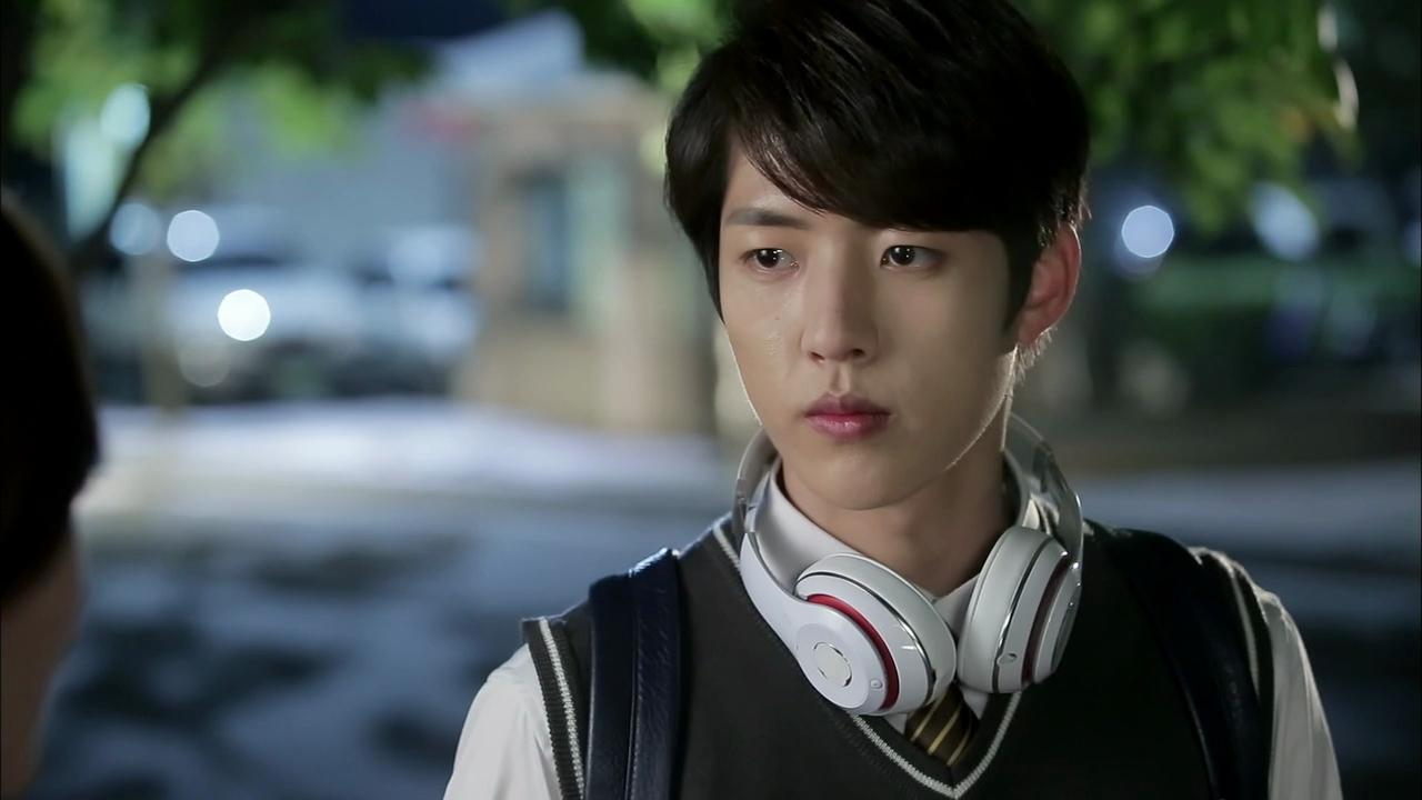 Imagen moon-lovers-scarlet-heart-ryeo-2057-episode-7-season-1.jpg