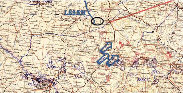 25 Φεβρουαρίου 1943