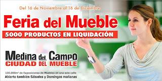 Radio Seminario Noticias Medina del Campo