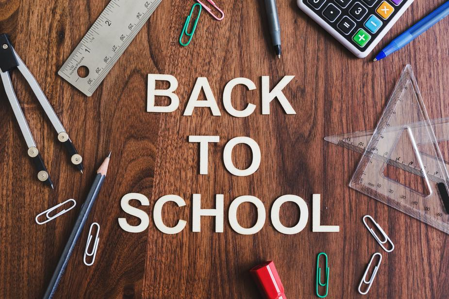 dana bantuan operasional sekolah