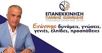 i-teleytaia-synenteyxi-tou-gianni-ioannidi-prin-tin-kalpi-tis-kyriakis