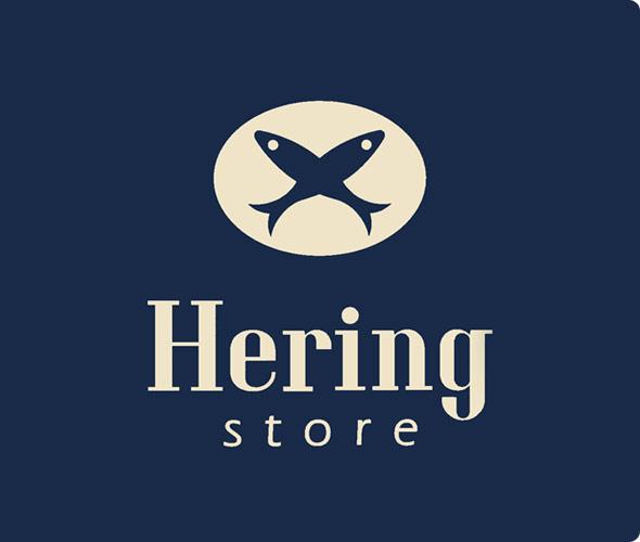 Hering abre 138 vagas de emprego e estágio em Diversos Estados