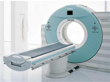 मंदसौर: अस्पताल परिसर में मिलेगी अच्छी सुविधा, सीटी स्कैन मशीन आई, 3 दिन में इंस्टॉल कर चालू करेंगे